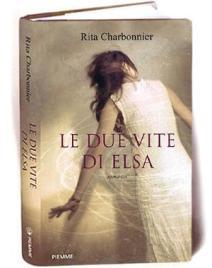 14019523_le-due-vite-di-elsa-domande-risposte-1
