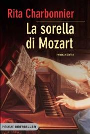 LA_SORELLA_DI_MOZART