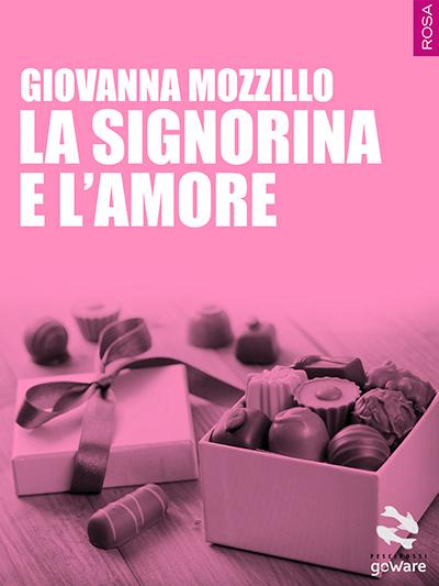 la_signorina_e_l-amore_400