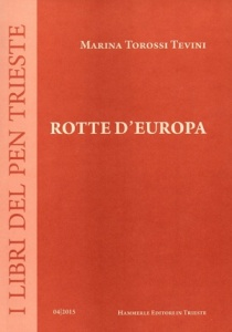 RotteDEuropaCopertina