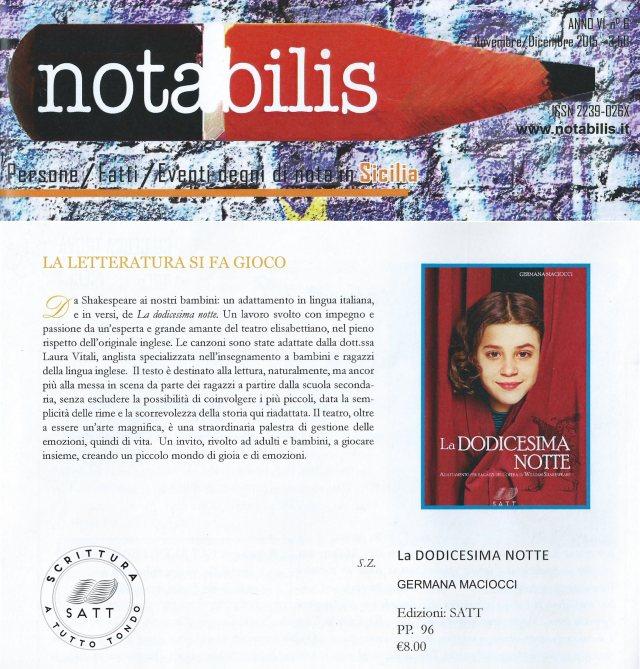 12ma_Notabilis
